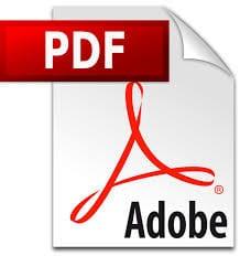pdf_logga