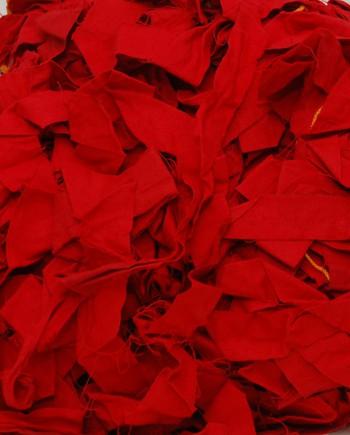 Röd, lila, rosa