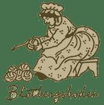 Blötbergsboden