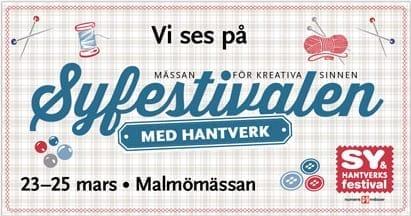 syfestivalen_promo_facebook_malmo