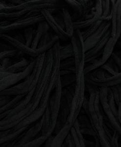 svart